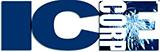 ICE Corporation